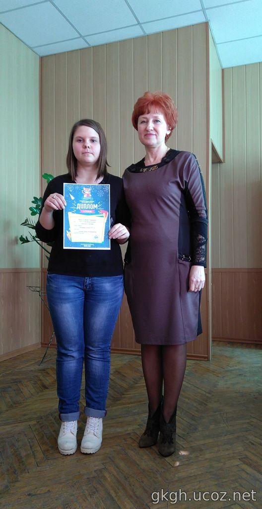 189Кириллица международный конкурс по русскому языку 2017